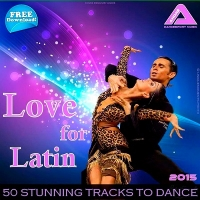 Музыка для латины