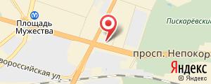 static-maps.yandex.ru