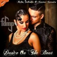 Dance On The Beat музыка для бальных танцев