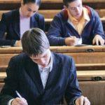 очно-заочная форма обучения в школе