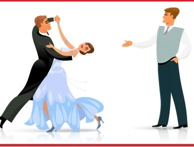 Методика обучения бальным танцам