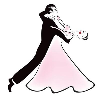 Танцевальные клубы Санкт-Петербурга