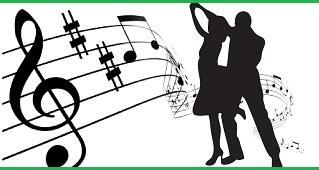 Танцевальная музыка