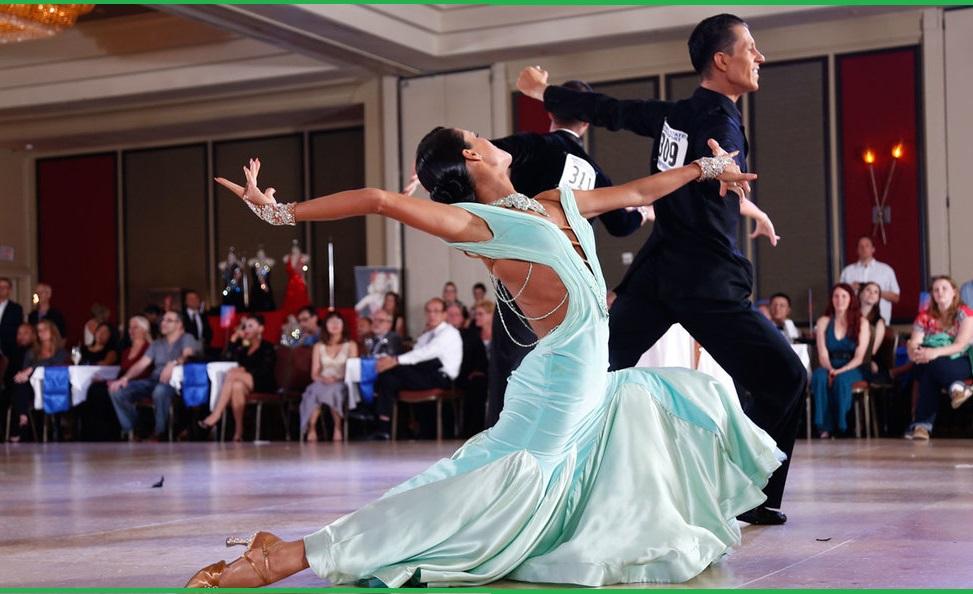 замысел танца